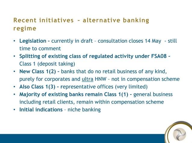 "What can inhibit the Board? Common ""elephants"" May 2016 © Genius Methods Ltd 2016 56"