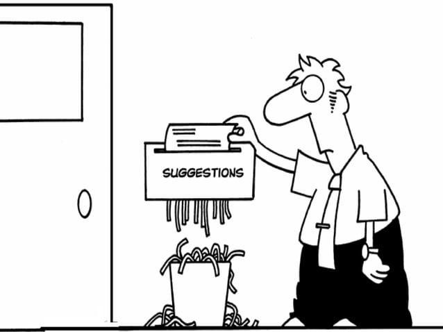 The Limits of Regulation in Establishing Improved Governance Regulation: the panacea • Regulation to deter reckless behavi...