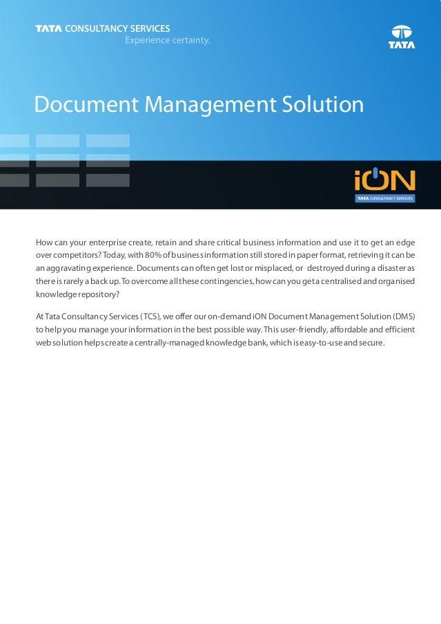 document management solution ion cloud erp With cloud document management solutions