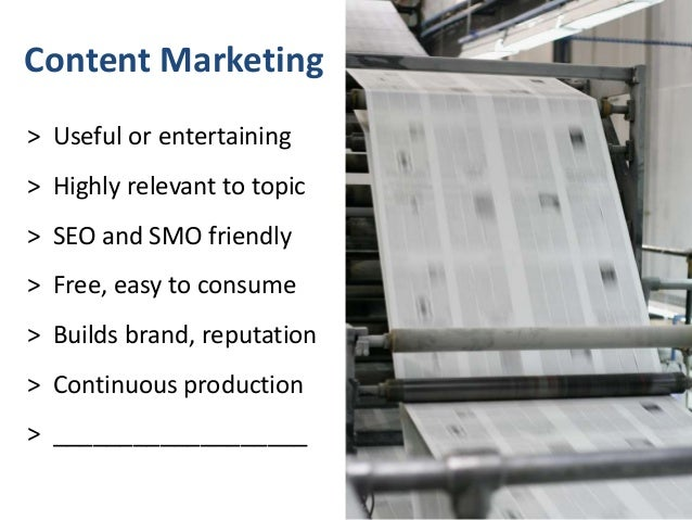 Content marketing can be shy when   it comes to asking someone out.   Attractive    Content     visitor    marketing