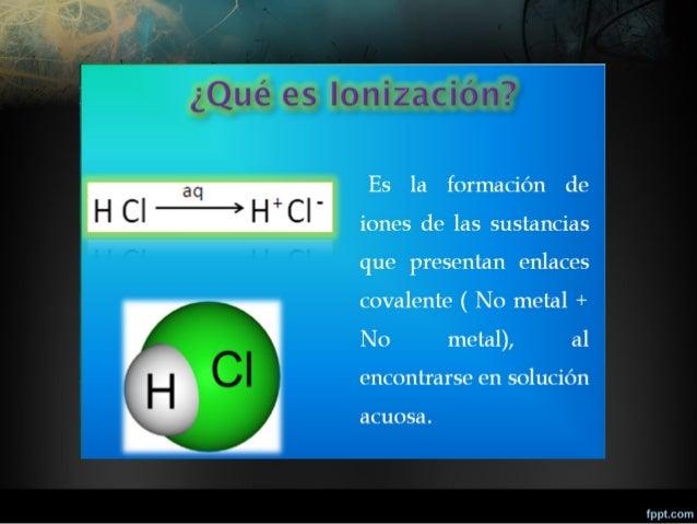 Iones Slide 3