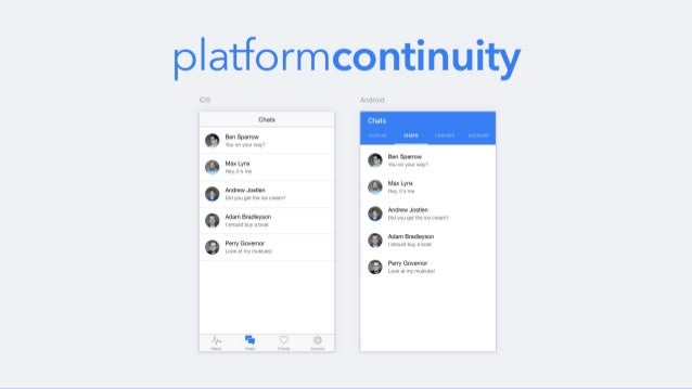 Ionic Webview