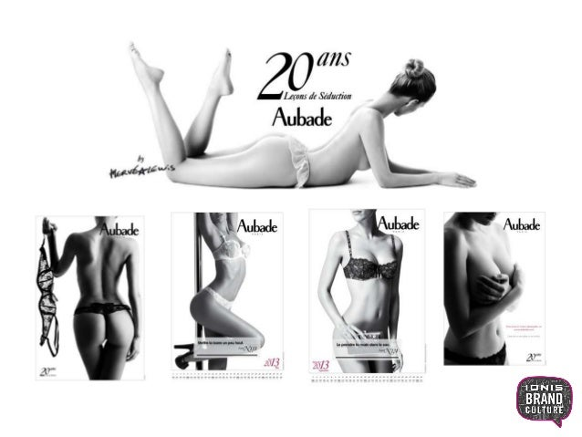 calendrier aubade 2013 pdf