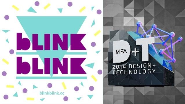 Overview § Design Challenge 1 § Prototype as Practice § Paper as Art/Design § Break § Paper Folding Techniques §...