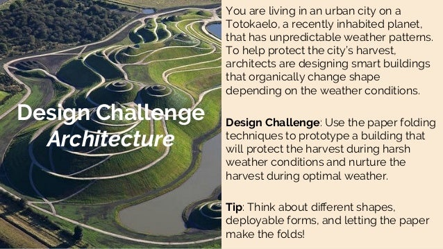 Design Challenge Clothing As an inhabitant of Totokaelo, you need dynamic clothing garments that help make you visible dur...