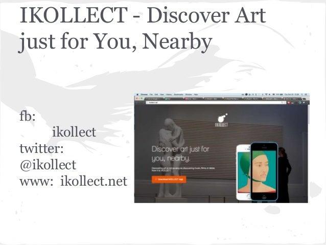 Практики в програмирането на iOS приложение - дисекция на реален мой проект) Slide 2