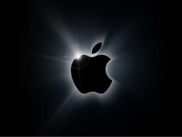 O que é iOS?• É o sistema operacional  da Apple• Presente no Iphone, Ipod  Touch, Ipad e Apple TV• Usa tecnologia própria ...