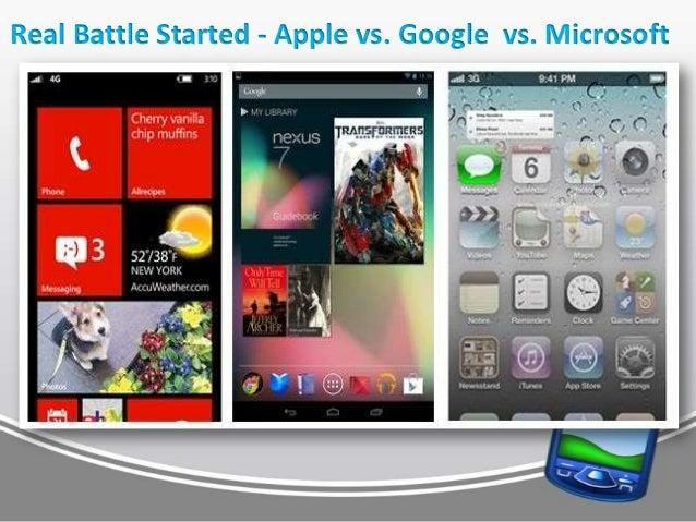 Competitive battle for e commerce supremacy  ebay vs google  amp  microso    Hongkiat com Battery