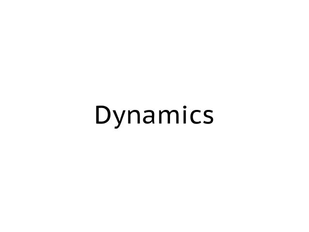 UIKit Dynamics Animator Collision View View View View Bounce Gravity Collision