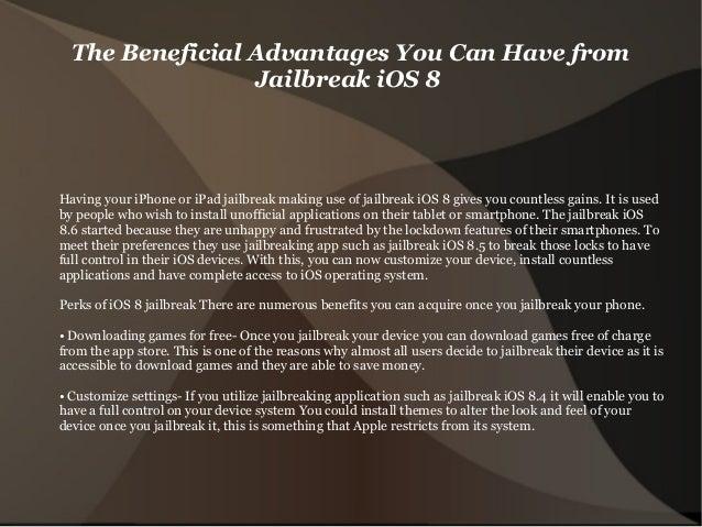 App Ipad 1 Jailbreak
