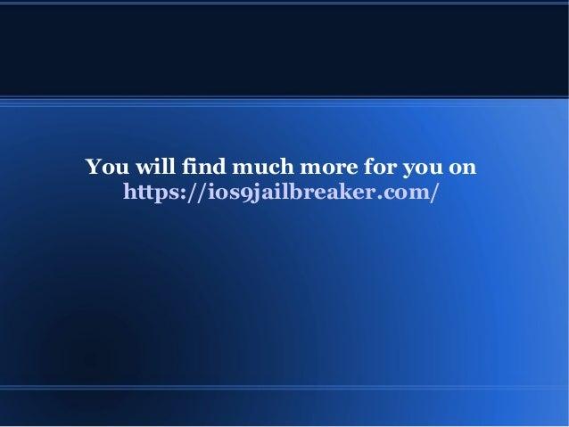You will find much more for you on l. r.tf. j_Is  / /iosgj ar. l.l1rfeal. <r3:If . . ccrm/