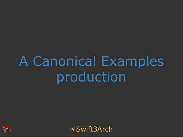 iOS advanced architecture workshop 3h edition Slide 2