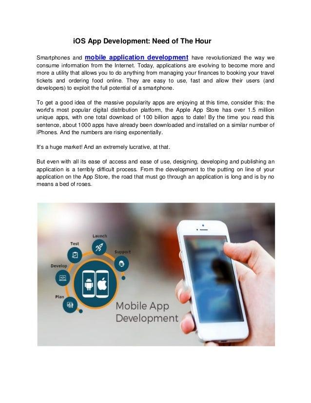 bedste dating app for Android i Indien