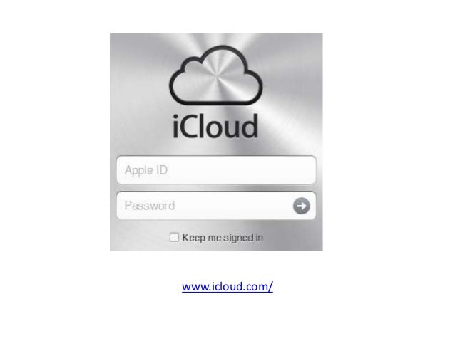 how to get old icloud photos on new iphone