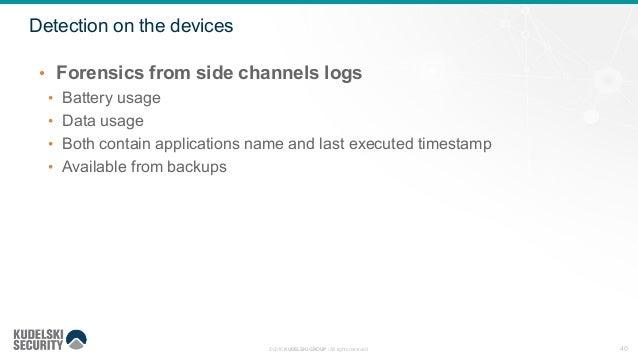 Mobile terminal Ipa Download