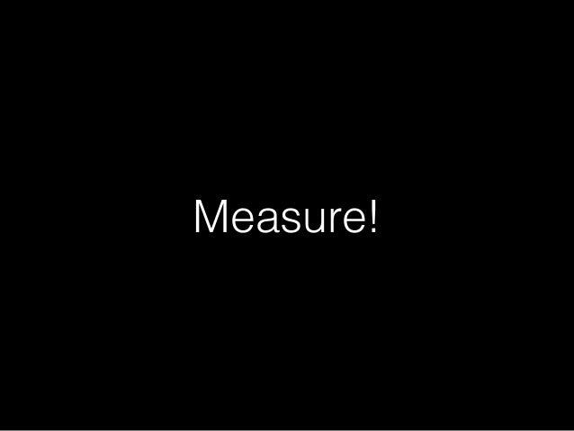 iOS Scroll Performance Slide 3
