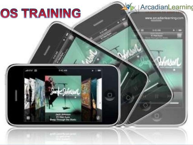 www.arcadianlearning.com