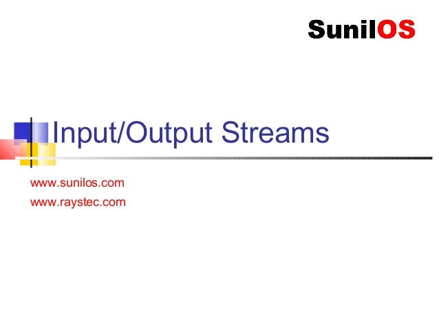 how to write output to a file in java