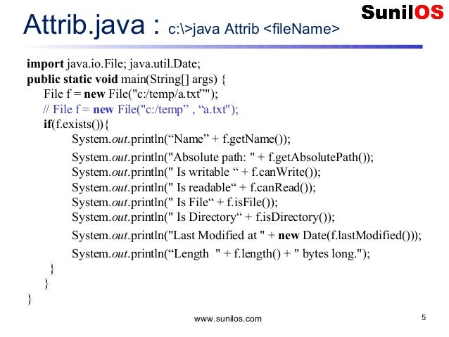 how to close scanner java