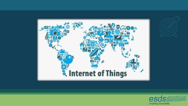 With advent of e-commerce, and social media, the next big thing of the internet, is connecting things and devices i.e the ...