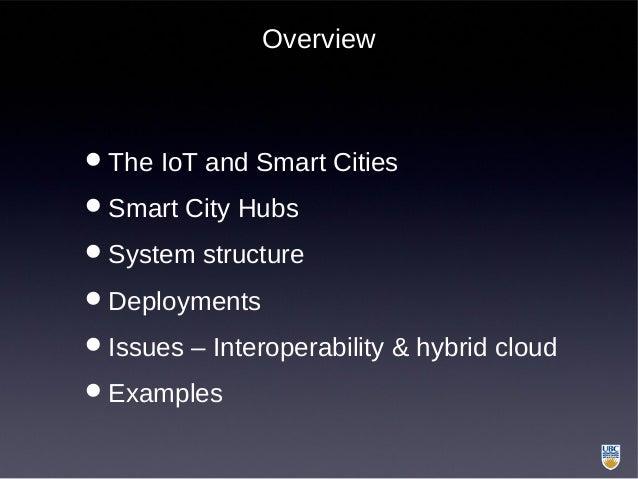 iot-and-smart-cities-lea-blackstock Slide 2
