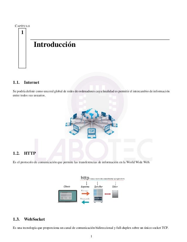 Iot (3)