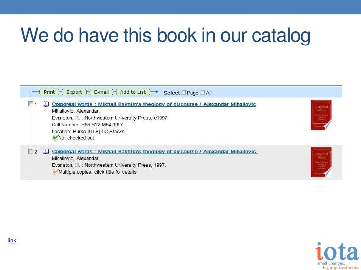 We do have this book in our cataloglink