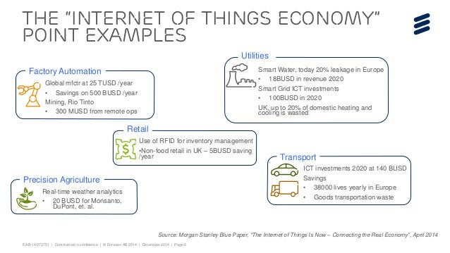 """EAB-14:073751 