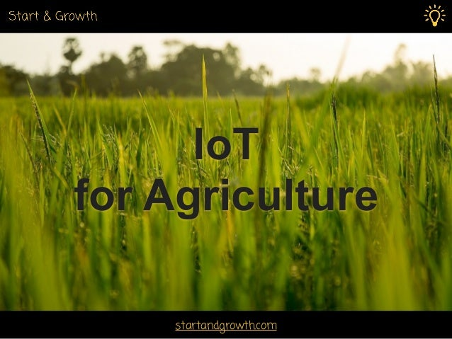 drone website with Iot For Agriculture Drones Uav Presentation on BlueBird Aero Systems SpyLite UAV m02011062700001 in addition KyndA further New And Updated Roatan Aerial Photos in addition barnardmicrosystems further 380700.