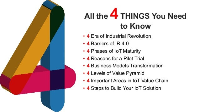 IoT for Construction Industry Slide 2