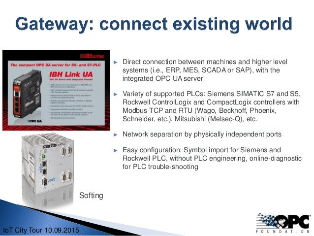 View Page Update Presentation Close Internet of Things