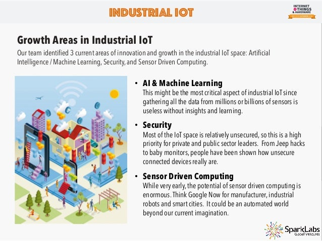 Major Players Industrial IoT Category Company Sector News Tech Giants Cisco Infrastructure Hosted Internet of Things World...