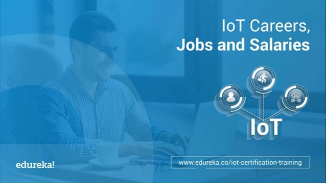 info for super popular new arrivals Internet of Things(IoT) Jobs, Careers & Salaries | IoT ...