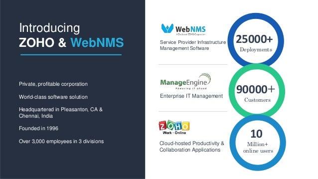 GetSenso IOT platform & Monitoring Solutions presentation 2.0 Slide 2