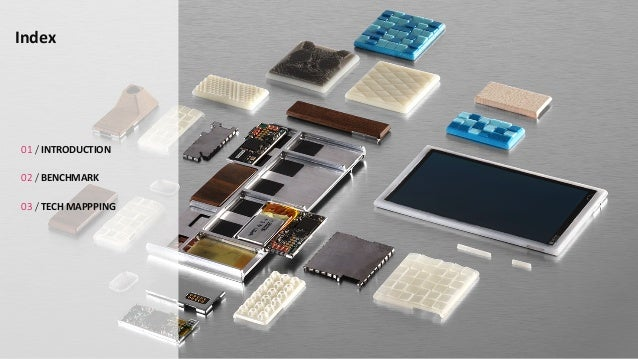 ARDUINOLIKE BOARDS: A SHORT HARDWARE REFERENCE GUIDE FOR MAKERS Slide 2