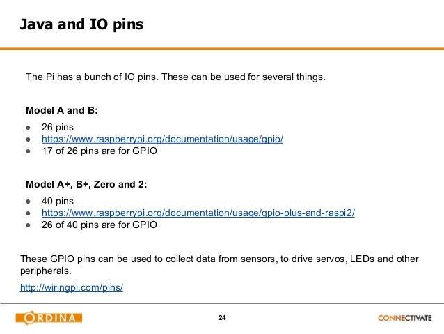 wiringpi in java einbinden wire center u2022 rh hannalupi co Java Collections Java Boolean
