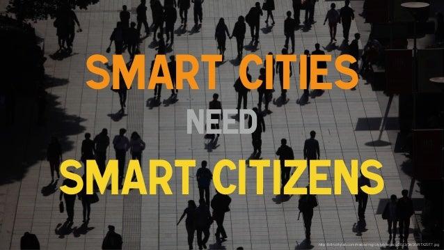 Smart Cities Need Smart Citizens http://cdn.citylab.com/media/img/citylab/legacy/2013/04/30/RTXZ0T7.jpg