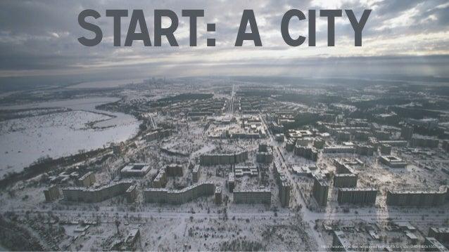 Start: a city https://waxnwings.files.wordpress.com/2013/12/ya021345-1680x1050.jpg
