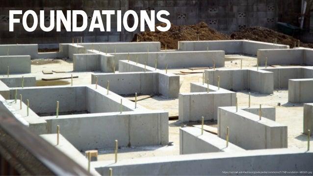 https://upload.wikimedia.org/wikipedia/commons/7/79/Foundation-M2325.jpg Foundations