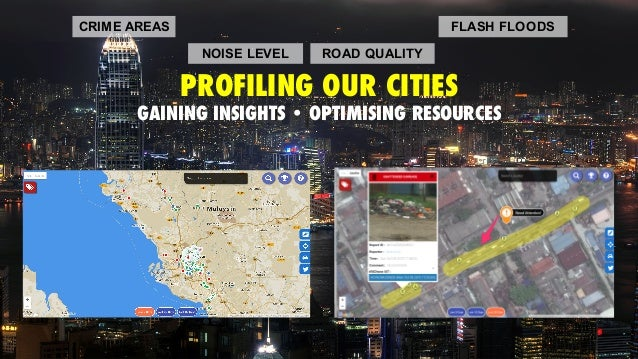 Internet of things preparing yourself for a smart nation for Portal flash level 9