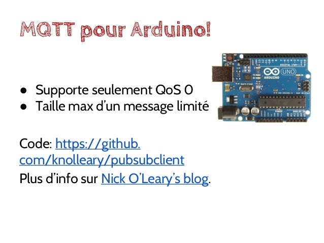 "Node-RED Outil visuel pour ""cabler"" l'IoT Supporte MQTT http://nodered.org"