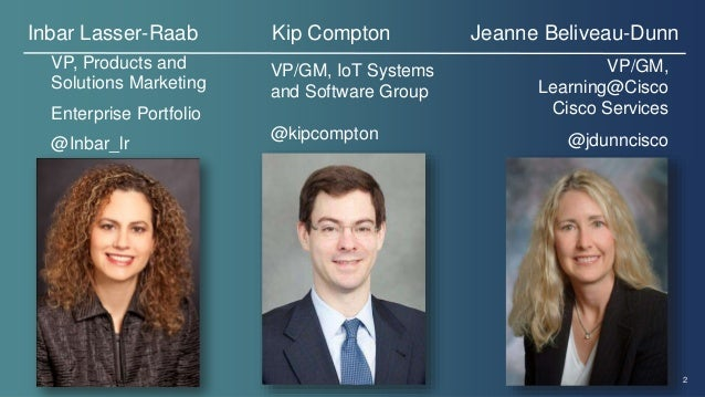 IoT World Forum Press Conference - 10.14.2014 Slide 2