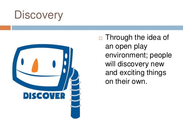 Collaboration   These will then lead    to adventures and    discoveries, that will    be a longer lasting    memory than...
