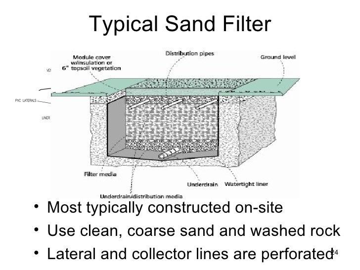 conventional alternative septic systems pennsylvania soil scientist