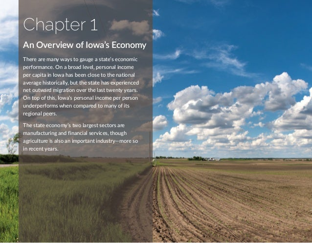 When Is Iowa Property Taxes Due