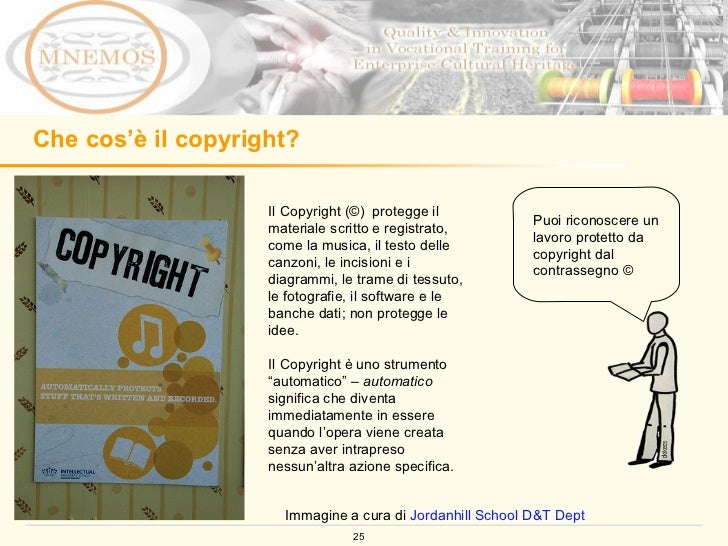 Intellectual Property Rights Management Learning Module It