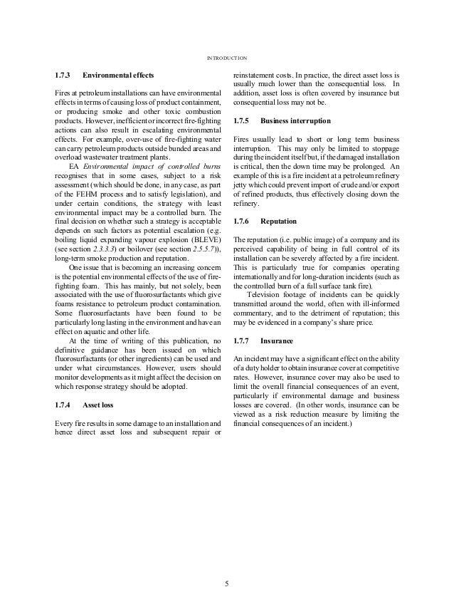 model code of safe practice part 19 pdf