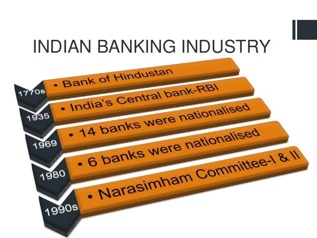 comparative financial analysis of punjab national bank and state bank of india Punjab national bank is an indian multinational banking and financial services company and it is a state-owned corporation based in new delhi, india the bank has.