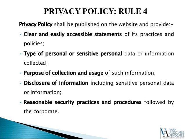 privacy laws and security measures Question you are an information security manager for a large retail sporting goods store the sporting goods store is involved in the following in which they.