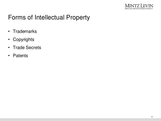 why is intellectual property important Intellectual property can consist of many different areas,  why is market research important for new business ideas why small businesses should do market research.